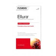 Flordis Ellura Cap x15